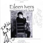 20060319-EileenIvers17Mar06_sm (An amazing show…)