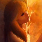 20060402-Reflected_Whispers_by_MichellePhan (Mother of All Sins)