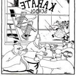 20060411-cartoon6 (Never met a board I didn't like…)