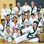 20060521-trophyjoy (A Small Club Scores Big!)