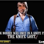 20061128-MitchNorris (Knife Fight!)