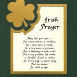 20070317-the_irish_prayer (An Irish Prayer)