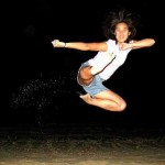 20070617-flyingkick2 (Flying Kicks)