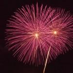 20070704-FIREWORKS_3_L (Happy July 4th!!)