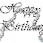 20070713-happybirthdaygems (Happy Birthday!)