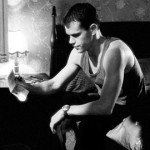 20070808-jason_bourne_bw (Bourne Ultimatum – Review)