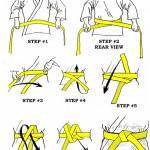 tie-belt (Tie that Belt like a Pro)