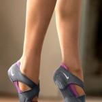 Nike-Studio-Wraps (Women Only?!… Not Cool!)