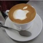 coffee-apple (Coffee…NO!!)