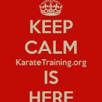 keep-calm-karatetrainingorg-is-here (Keep Calm)