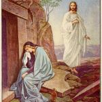 jesus-resurrection-tomb-mary (Happy Easter!!)